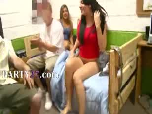 Női iskolai erotika fiúkkal