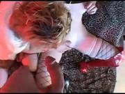 Orgy film 494