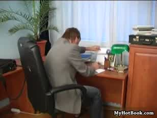 xvideos.com 994030d268bc72ef0430bde281c4103a