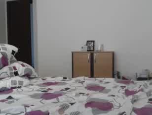 Find6.xyz hölgy sweetcristine19 bizonyító bum él� webcam
