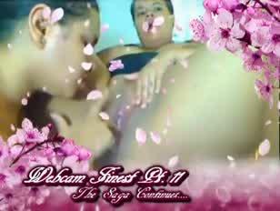xvideos.com 4a3982b44620d945ab5875b3e4da731a