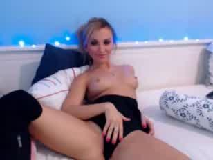 6cam.biz tini tinyxtunes szántás él� webcam
